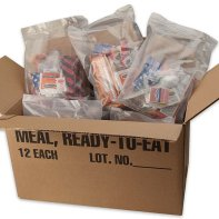 survival_food_case_mre_meals
