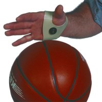 KBA Ball Handling Gloves