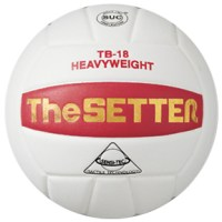 Setter Volleyball