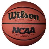 Wilson NCAA Basketball
