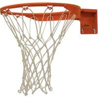 Spalding Slam-Dunk