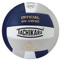 Tachikara SV-5WS