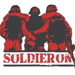 Soldier On has reintegration and recovery centres across the country for wounded veterans. (Source: Twitter)
