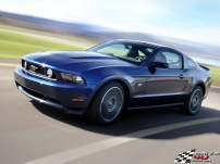 Ford_Mustang_Coupe_4x800x600