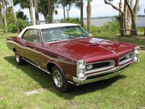 1234785986_auction-cars-014