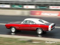 1968-dodge-charger-rt-his-7_800x0w