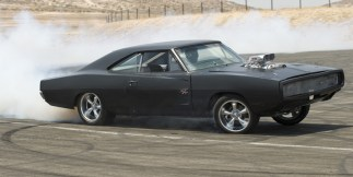 1970-dodge-charger-rt