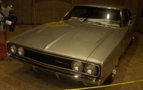 Dodge_Charger_500_(Auto_classique)