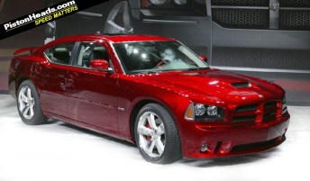 Dodge_Charger_SRT8-L
