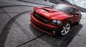 charger_homepage