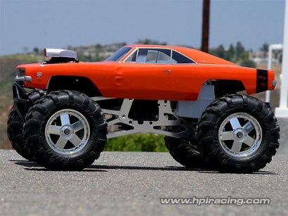 dodge_charger_body_HPI_7184_l