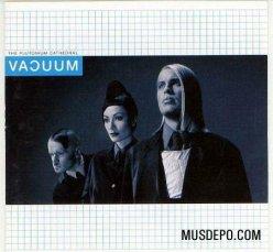1263191057_vacuum_-_1997_-_the_plutonium_cathedral