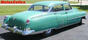 1950 Cadillac 60 Special Fleetwood_2