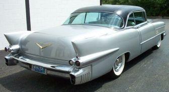 1956 Cadillac Eldorado Seville_2