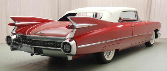 1959 Cadillac 62 Convertible_2