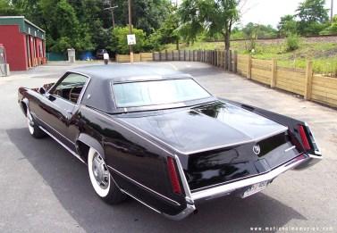1967-Cadillac-Eldorado-4