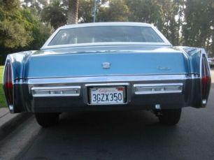 1971 Cadillac Coupe De Ville_3
