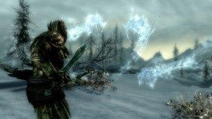 IceWraiths_wLegal