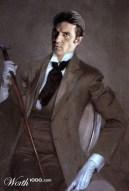 Antonio Banderas (Антонио Бандерас)