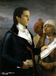 General De Bale (Генерал де Бэйл)