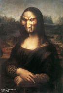 Mona Saw (Мона Пила)
