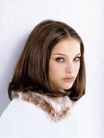 Natalie Portman-9