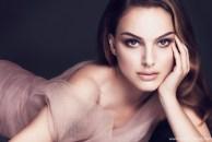 Natalie_Portman_Dior_Beauty
