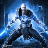 Statham Star Killer