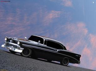1956-Chevrolet-Bel-Air-1