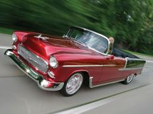 hrdp_0811_01_z+1955_chevy_bel_air_convertible+front_left