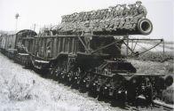 BL_18_inch_Howitzer_Ashbury_Station_WWII