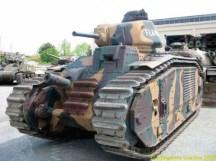 frantsuzskij-tank-char-b1-bis-07