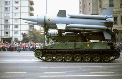 krug-m1-szrk-01