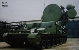 krug-m1-szrk-06