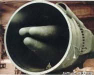 rsd-10-pioner-ss-20-saber-poiyj-02