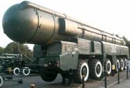 rsd-10-pioner-ss-20-saber-poiyj-04