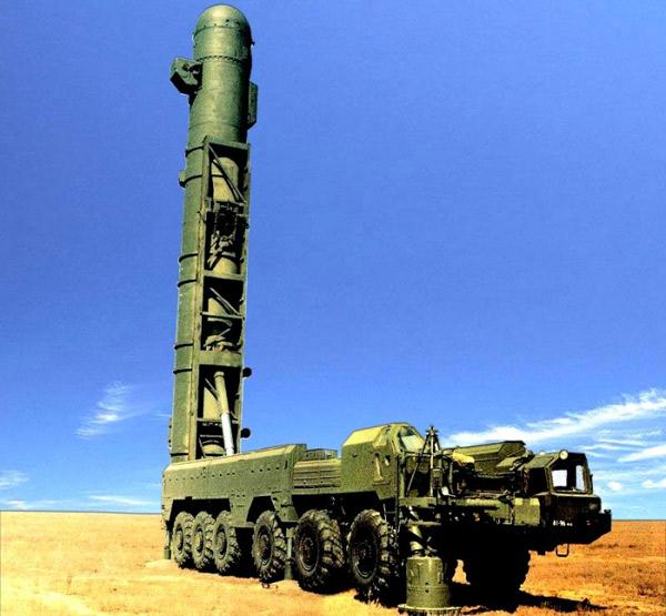 rsd-10-pioner-ss-20-saber-poiyj-05