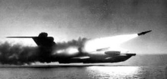 sovetskii-ekranoplan-kasp-isp-02