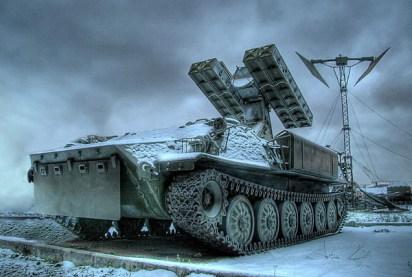 zrk-strela-10sv-sa-gop-s-01