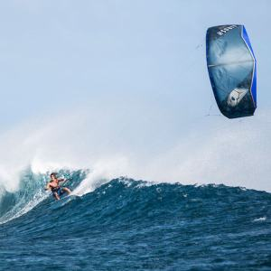 Airush Wave 2017
