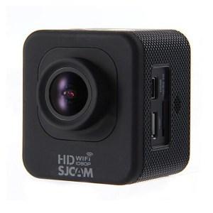 SJcam M10 WIFI Cube