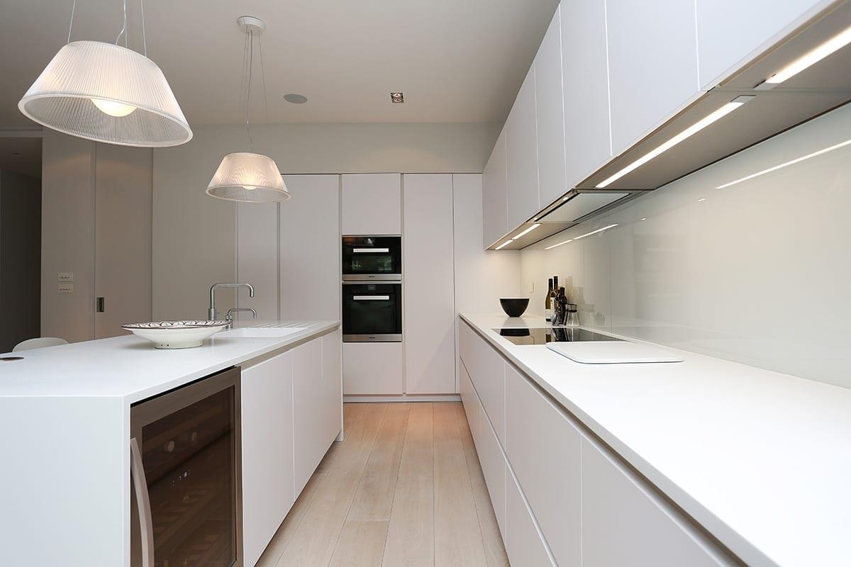 kitchen lighting net kitchens direct