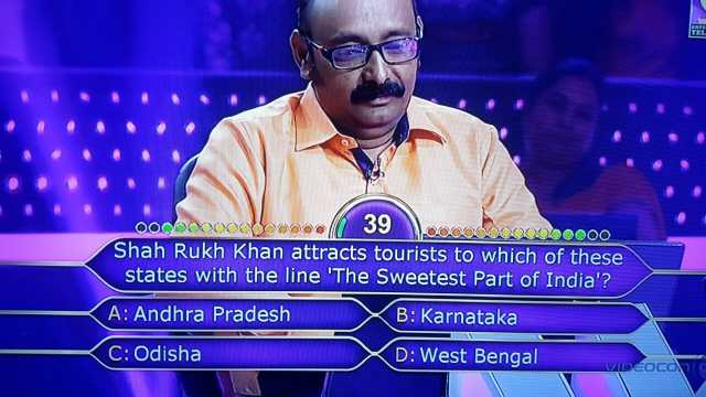 first-kbc-contestant-of-the-week-sashikant-timothi question 3