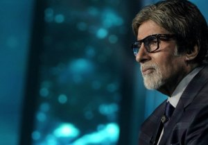 KBC season 10 sony tv Amitabh Bachchan