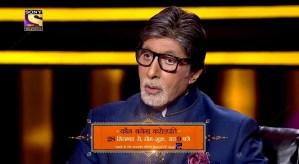 KBC 28th September 2020 mon to friday