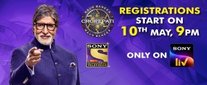 KBC Registration Header 2021 Season 13