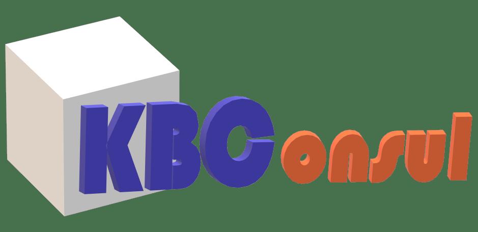 KBコンサル株式会社
