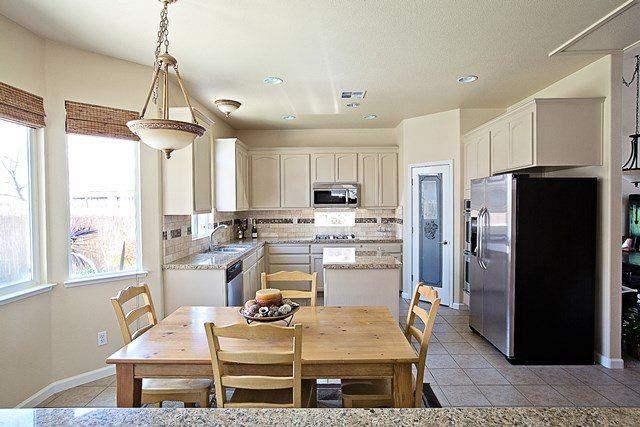 kitchenCRATE Blog