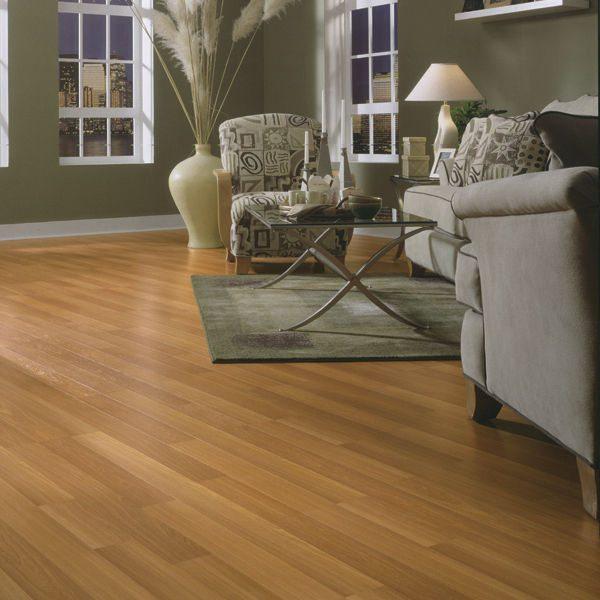 Wood flooring laminate vs engineered vs real wood - Laminate versus hardwood flooring ...