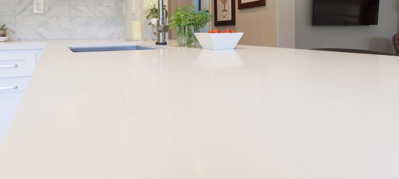 countertop background. Plain Countertop AfterkCBriar20countertopbackground Throughout Countertop Background W